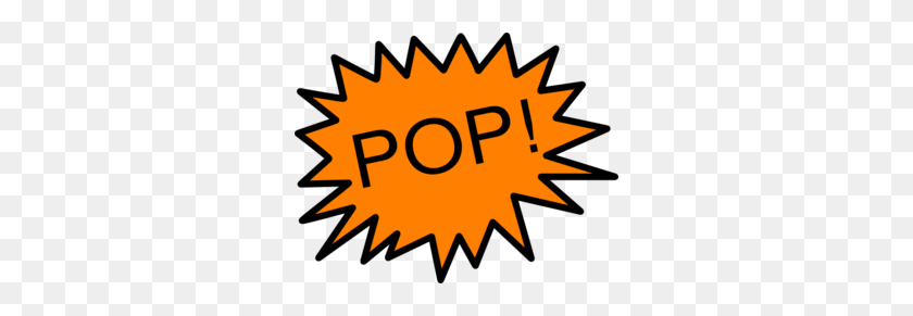 Quiz Clipart - Pop Quiz Clipart – Stunning free transparent png clipart images free download