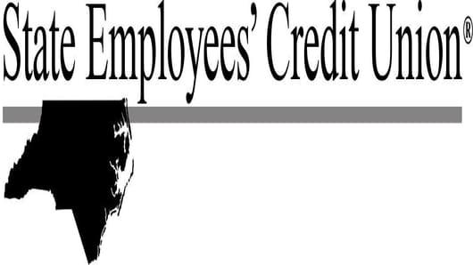 Secu Credit Union Jobs
