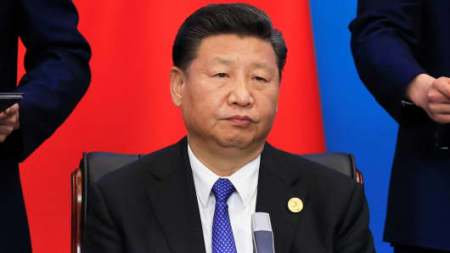 China s economy could feel far more pain than U S  in trade wars China s President Xi Jinping