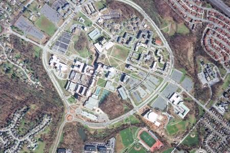 map of uva campus » Free Interior Design | Mir Detok