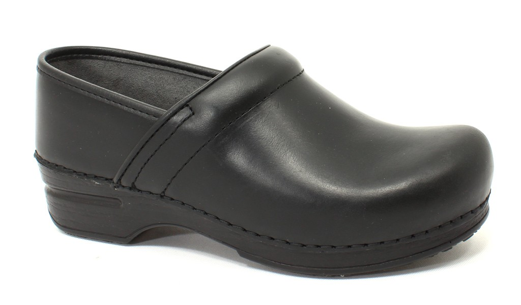 Dansko Shoes Good Plantar Fasciitis