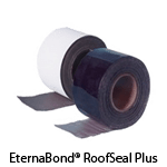 Roofseal Plus-150 x 150