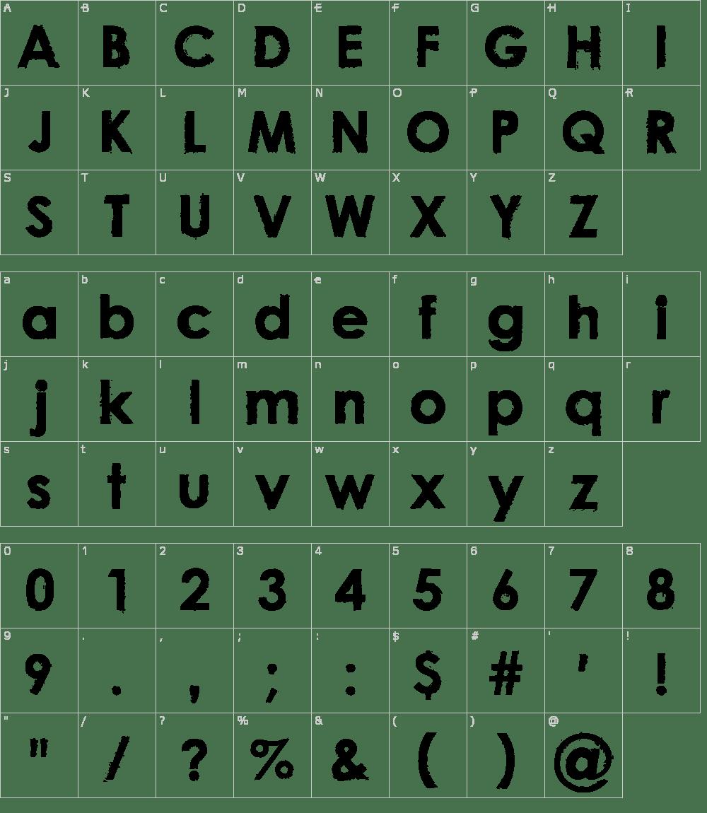 century gothic font download