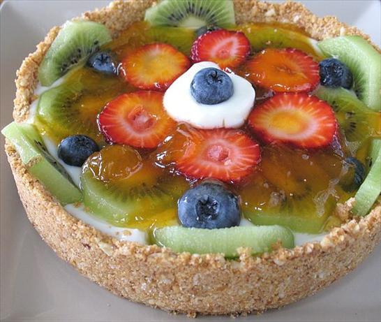 Keebler Ready Crust Pie Recipes