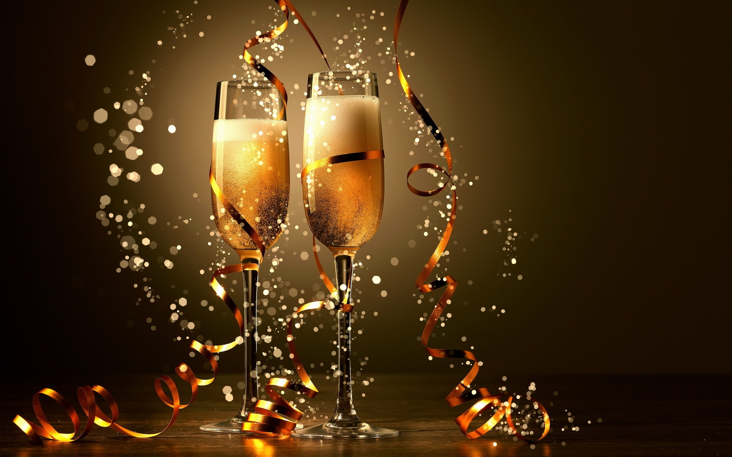 New Year s Eve at local restaurants   Food   Dining Magazine New Year s Eve at local restaurants