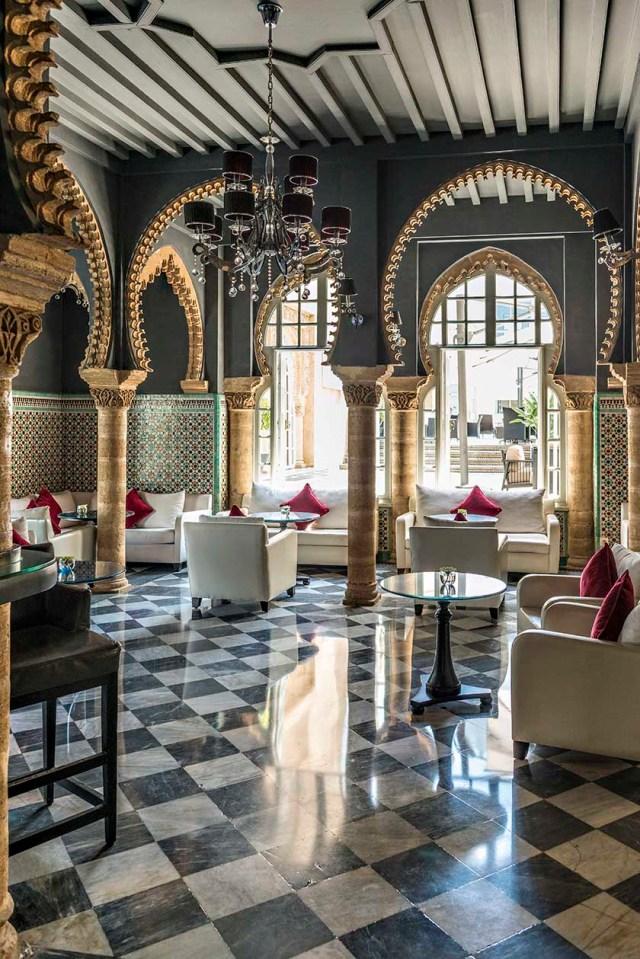 Das echte Marokko | Food and Travel Magazine DE