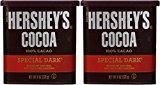 Hershey\'s Cocoa