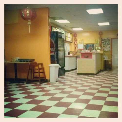 Waffle House Statham Ga