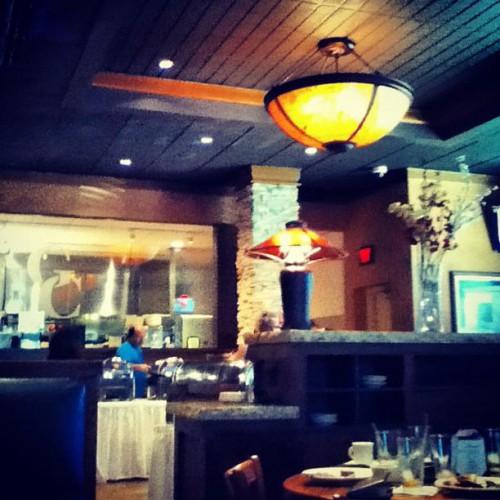 Sushi Restaurants 96th Street Indianapolis