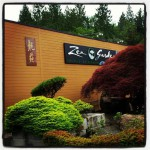 Zen Garden Chinese Restaurant in Mill Creek  WA   16300 Mill Creek         Zen Garden Chinese Restaurant in Mill Creek  WA
