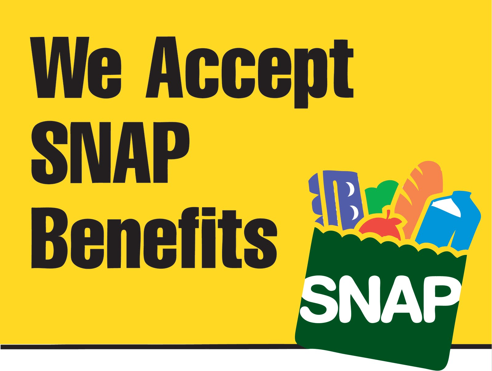 How Can I Apply Food Stamps Online