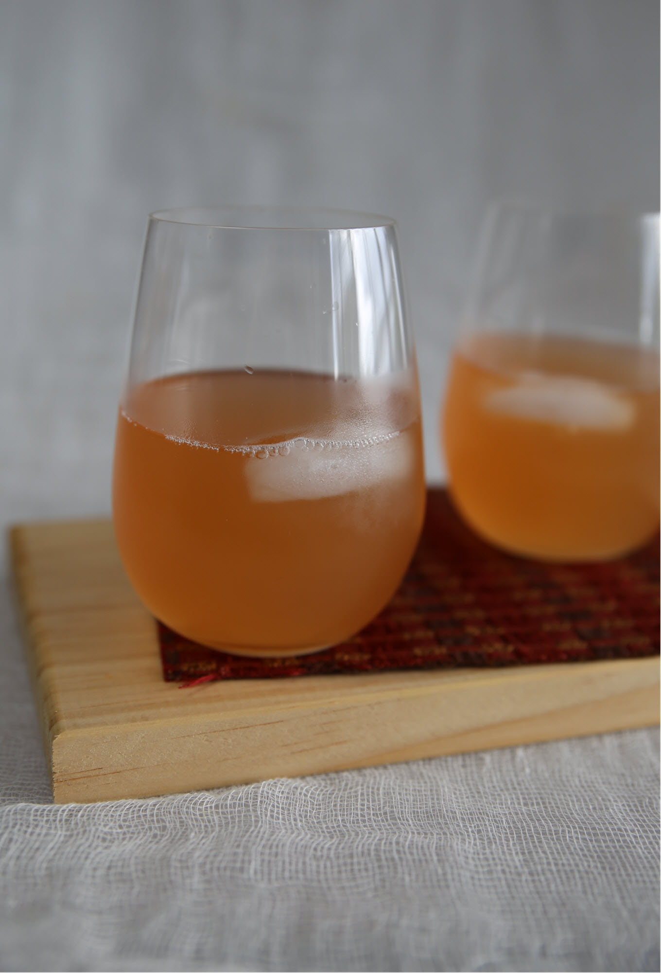 Kombucha Should You Be Drinking It Catherine Saxelby