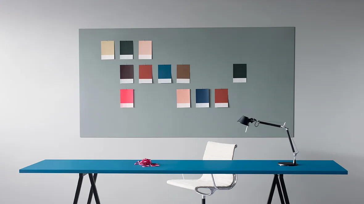 Decorative Cork Boards For Home
