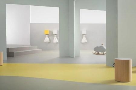Verschil Marmoleum Linoleum : Marmoleum slaapkamer. awesome liquid clay with marmoleum slaapkamer