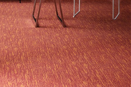 Commercial Flooring   Forbo Flooring Systems UK Home  Flotex by Tibor Reich
