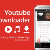 Youtube Downloader Mp3 Chrome (1)