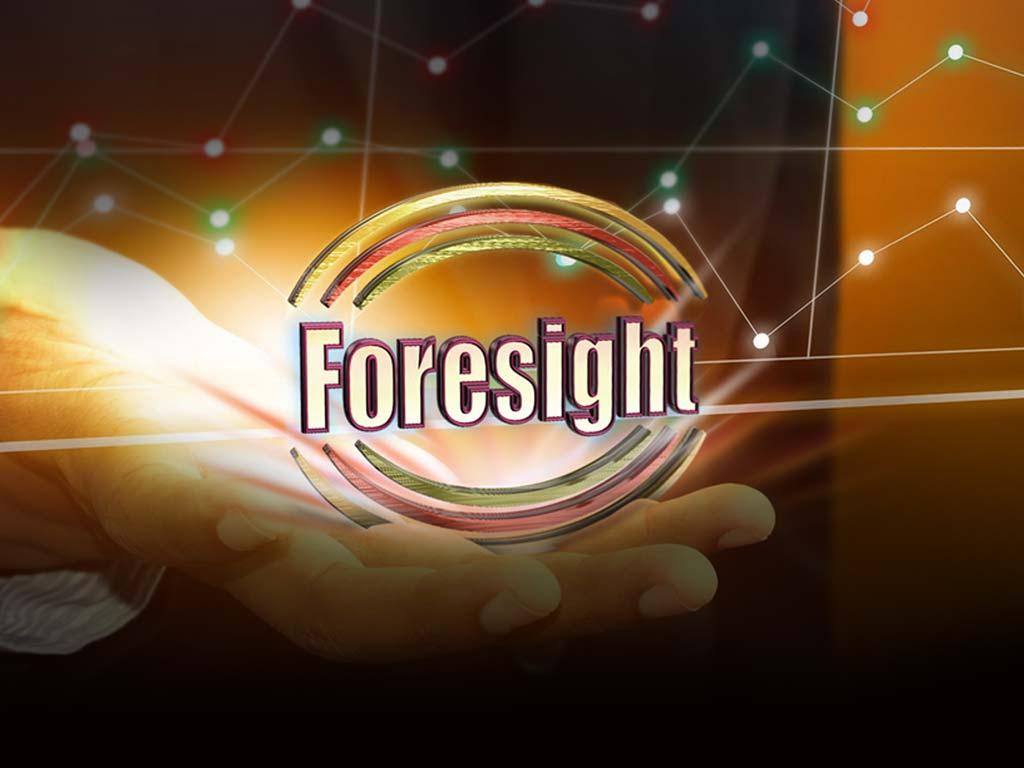 Management Training From Foresight Management Development