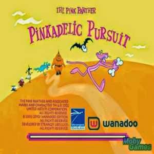 pink panther download free pc # 64