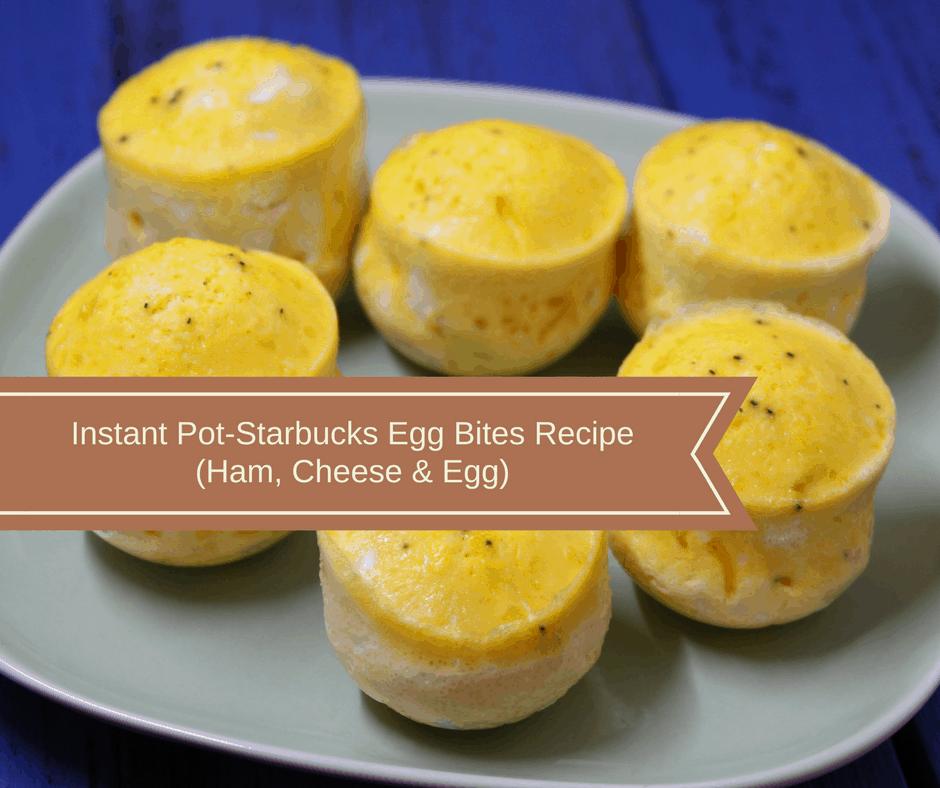 Baked Oatmeal Eggs