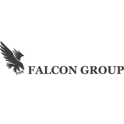 Falkon-Group-Forme-d-Acqua