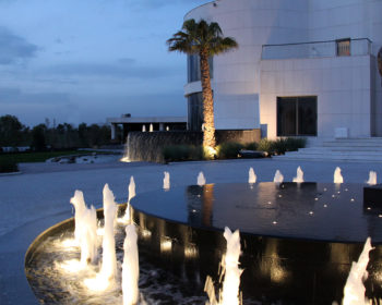 Round-about-fountain-kish-fontana-raso-schermo-d-acqua-infinity-pool-dancing-fountain-jumping-Jets-water-feautures-4-350x280