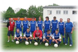players09_front