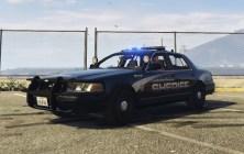Lspdfr Police Cars Packs | National Car BG