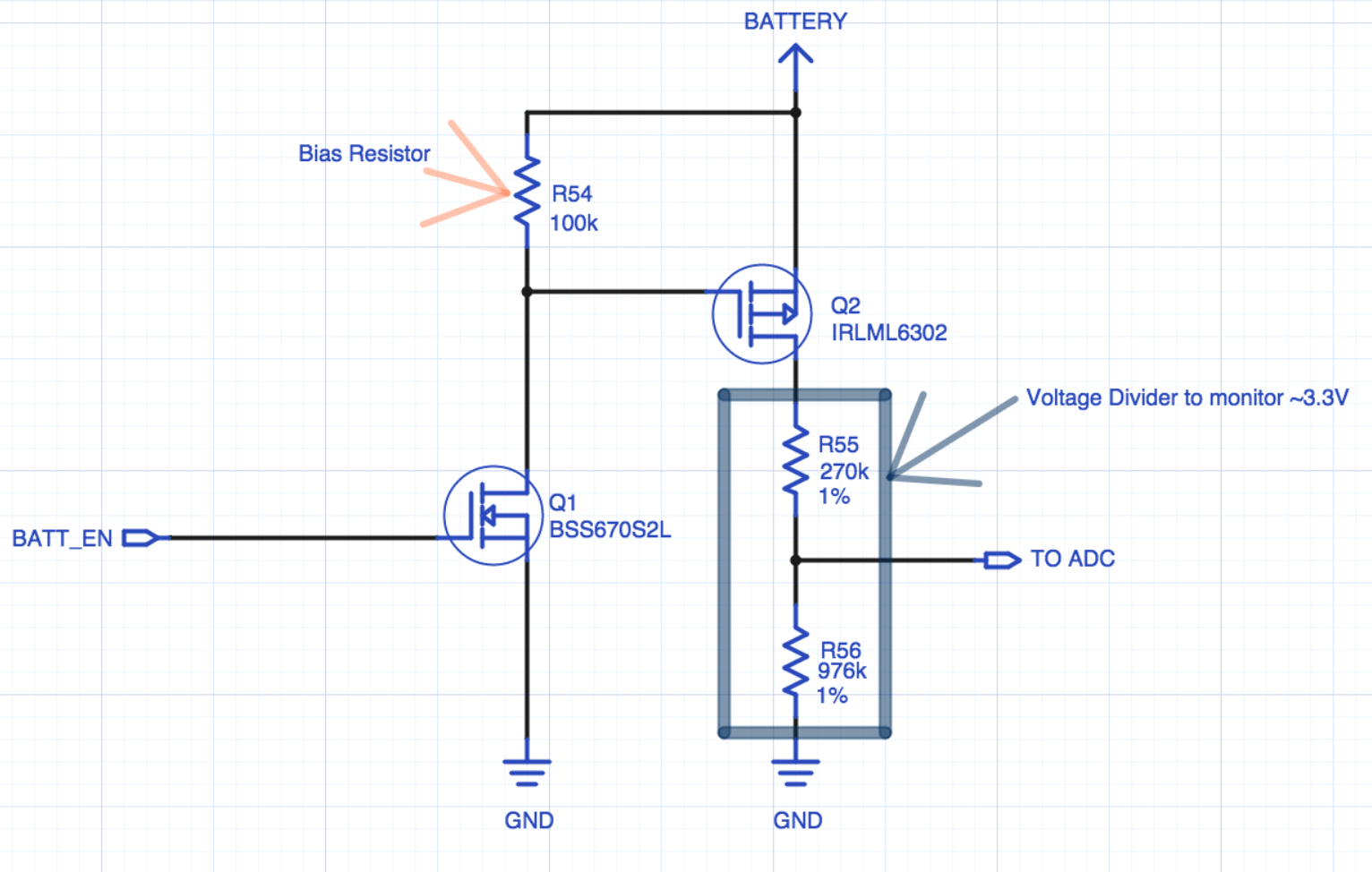 Why Use A Voltage Divider Circuit Calculator For Ldr