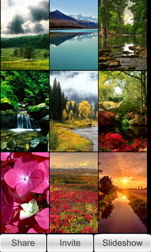 Nature Wallpapers Slideshow Hd Blackberry Forums At