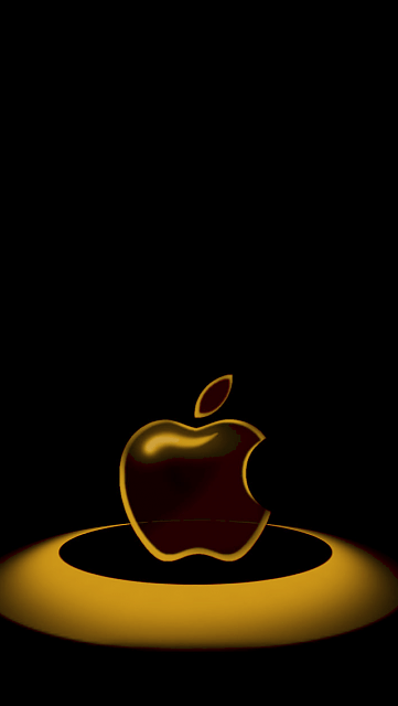 Official iPhone 5 Wallpaper Request Thread - Page 5 ...