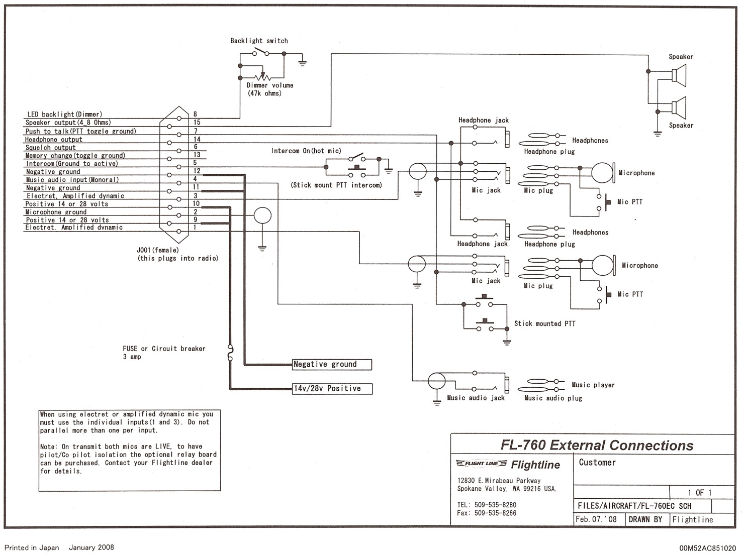 7hp Tecumseh Coil Wiring Diagram Library. Revtech Ignition Module Wiring Diagram Electronic 7hp Tecumseh Coil. Wiring. Revtech Wire Harness Diagram At Scoala.co