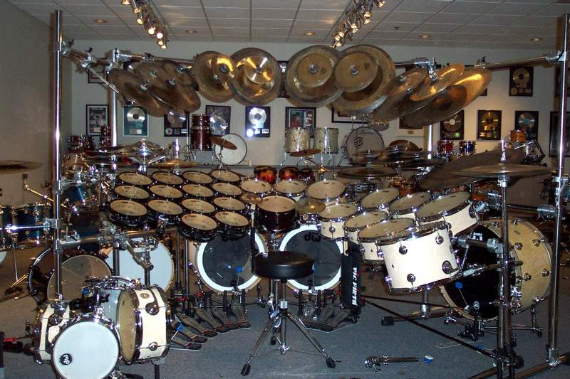Drum tuneup for my church    Drummer s suggestions requested     Drummer s suggestions requested   Pelican Parts Forums