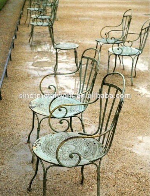 French Cafe Chairs   Foter French cafe chairs