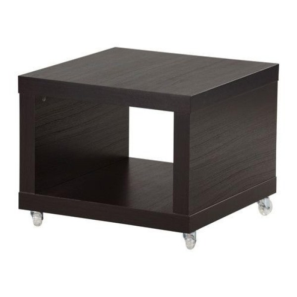 ikea coffee table images # 62