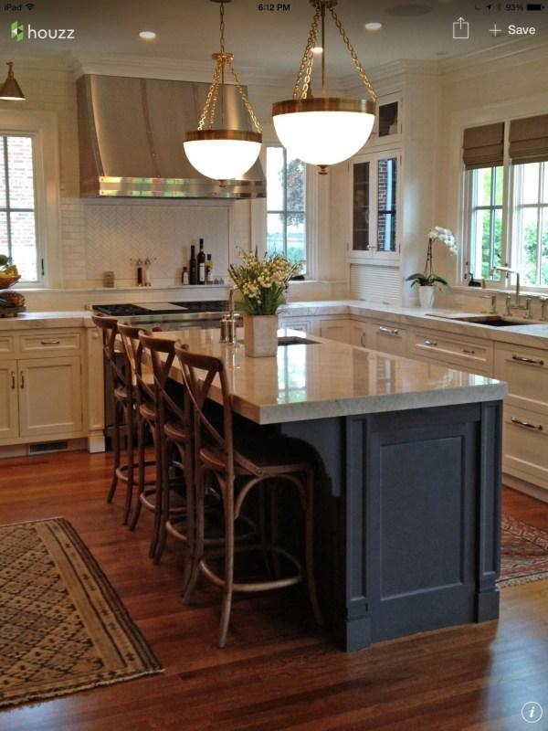 kitchen islands # 83