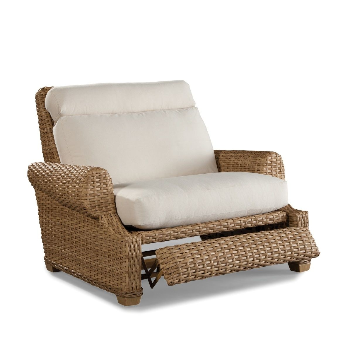 Outdoor Patio Recliners   Foter Most expensive recliner 1
