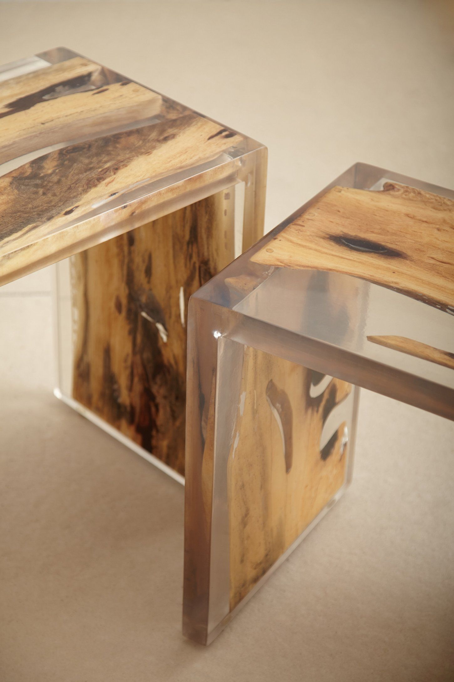 Resin Benches Foter