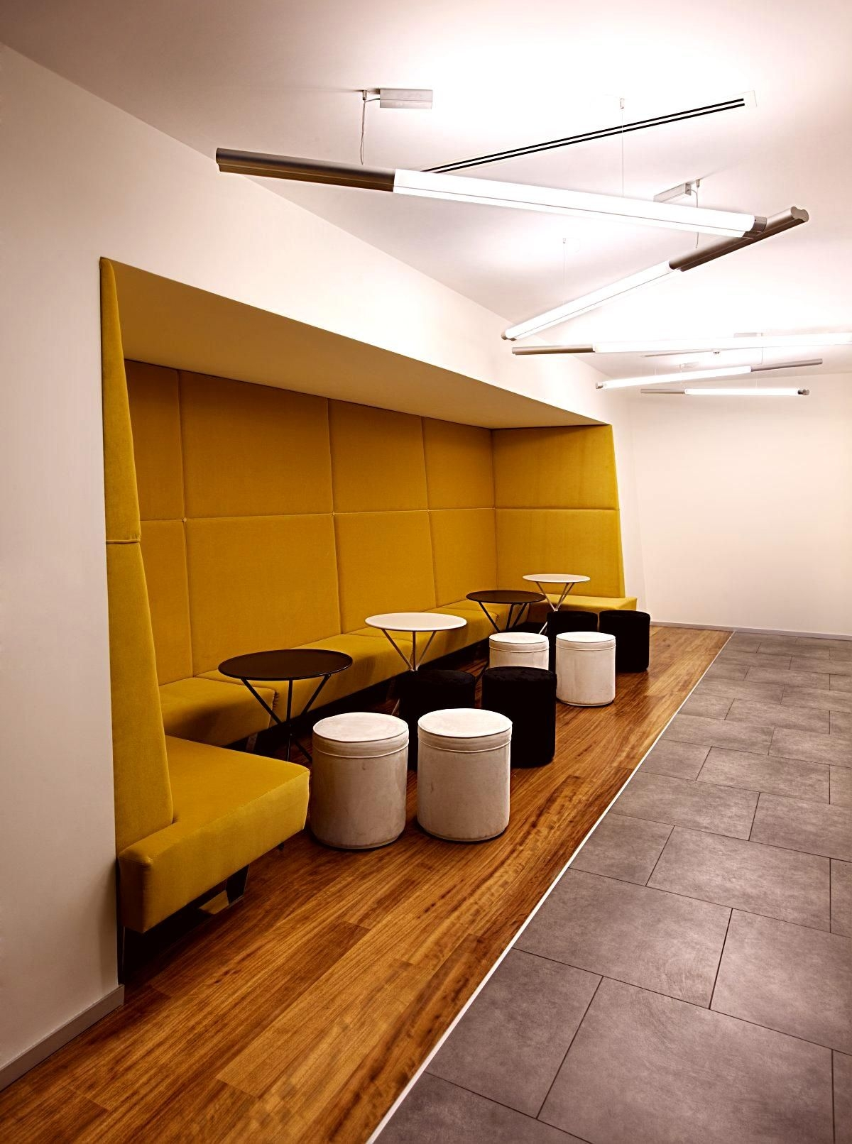 Waiting Area Bench Ideas On Foter