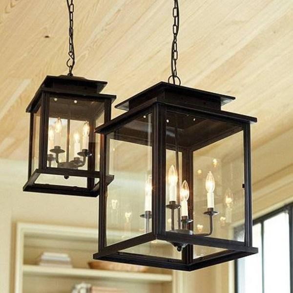 outdoor pendant lighting fixtures # 21