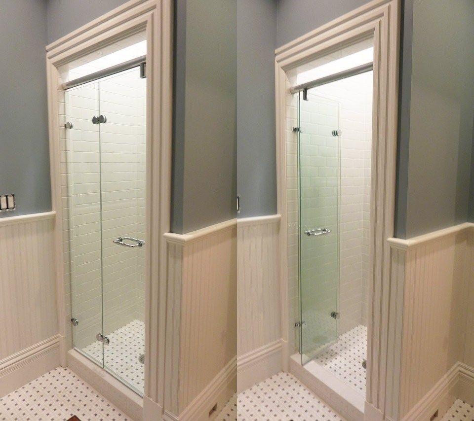 Folding Bathtub Doors For 2020 Ideas On Foter