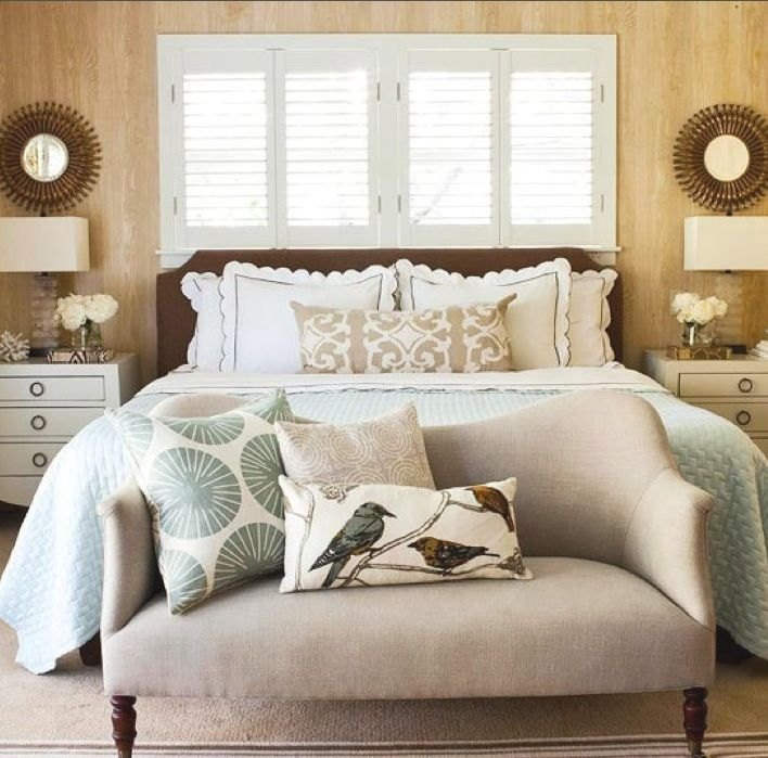 End Of Bed Benches For Bedrooms Ideas On Foter
