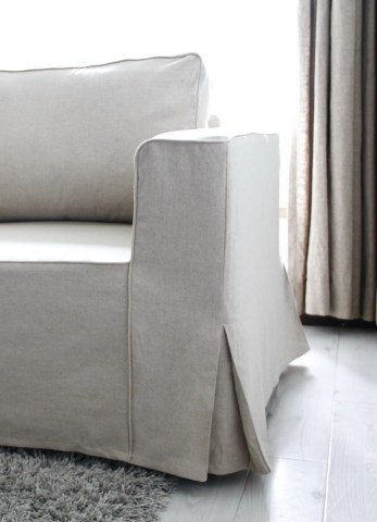 Contemporary Sofa Slipcovers   Foter Contemporary sofa slipcovers