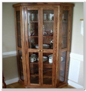Wine Glass Cabinets Ideas On Foter
