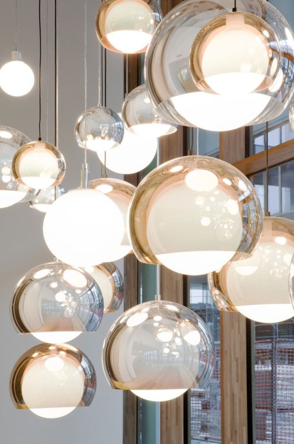 light fixtures glass globes # 35