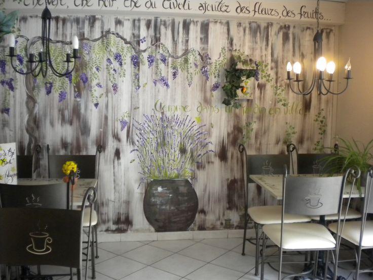 Examples Apartment Decorating Ideas
