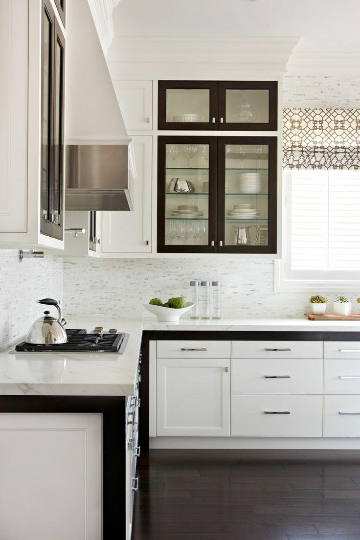 Kitchen Ideas Cute Small