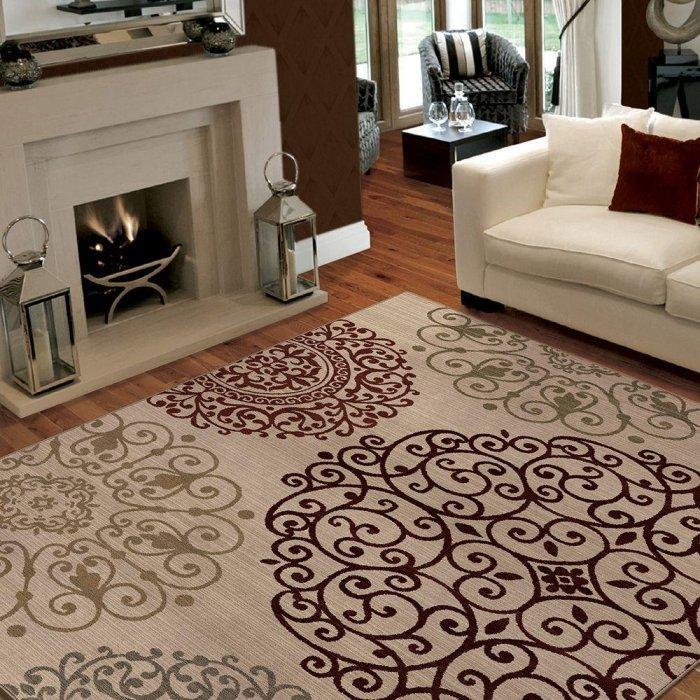 Modern Home Decorating Ideas Cheap