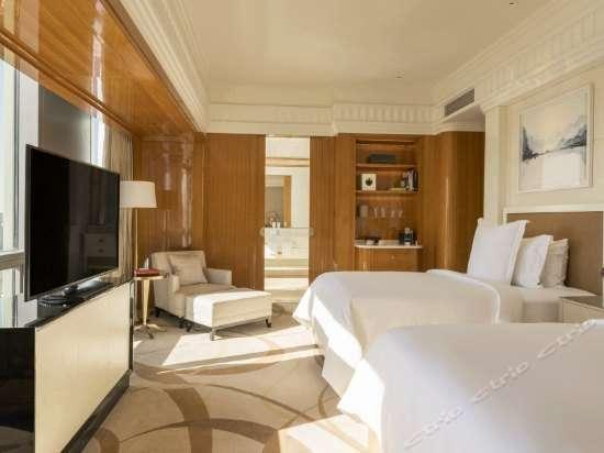 图片欣赏 天津四季酒店