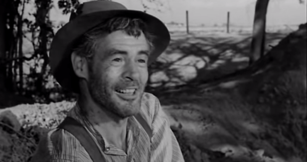 God's Little Acre (1958) | 4 Star Films