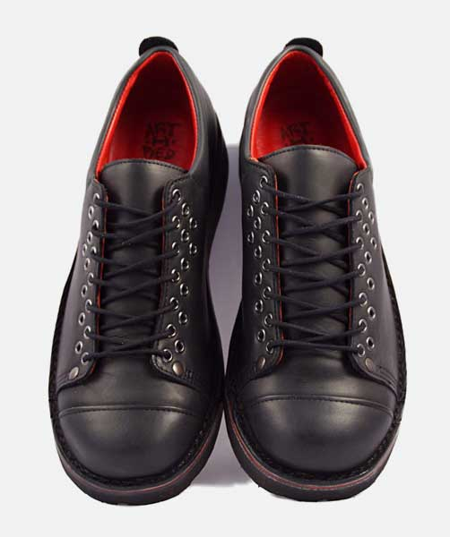 Chaussures Baptista France Homme